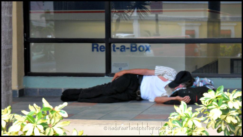 Homeless-Man-2.web