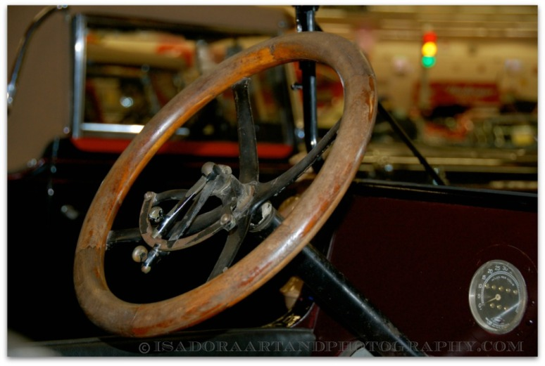 Steering Wheel 2.web