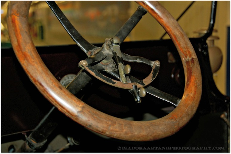 Steering Wheel.web