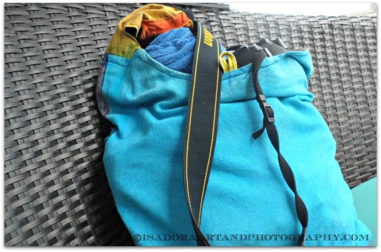 Beach Bag.web