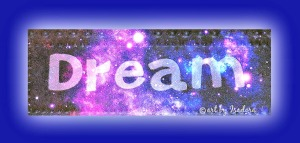 Dream banner 1.web