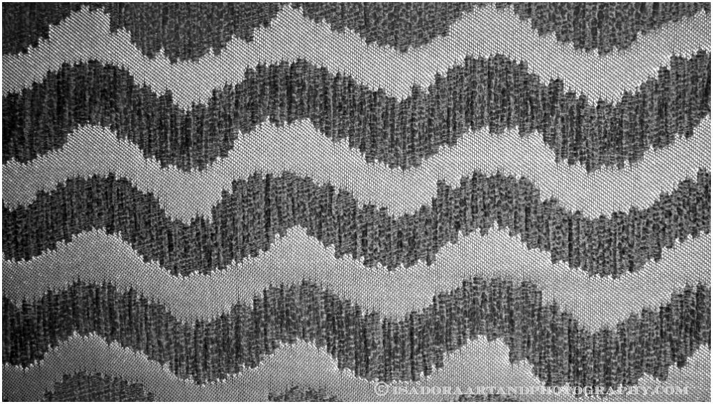 Fabric Pattern.web