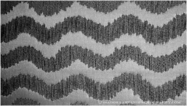 Fabric Pattern.web