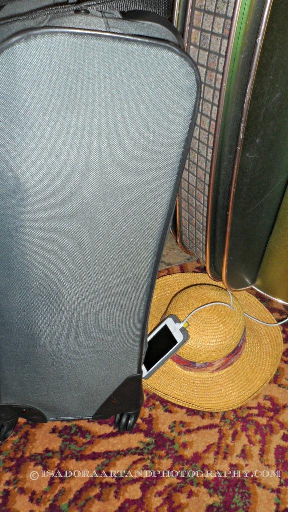 IPhone Charging.web