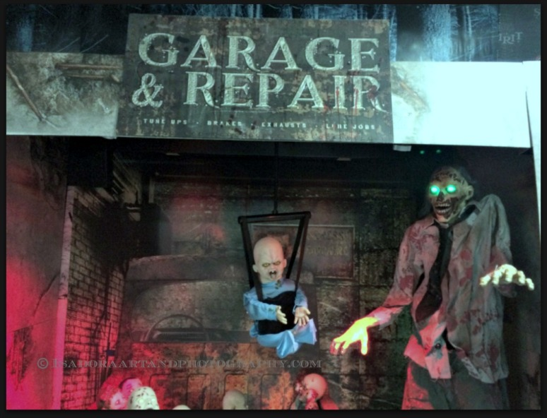 Sign-Garage-Repair.web