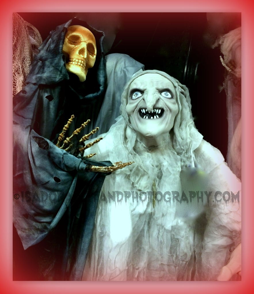 Skeleten-Witch.web
