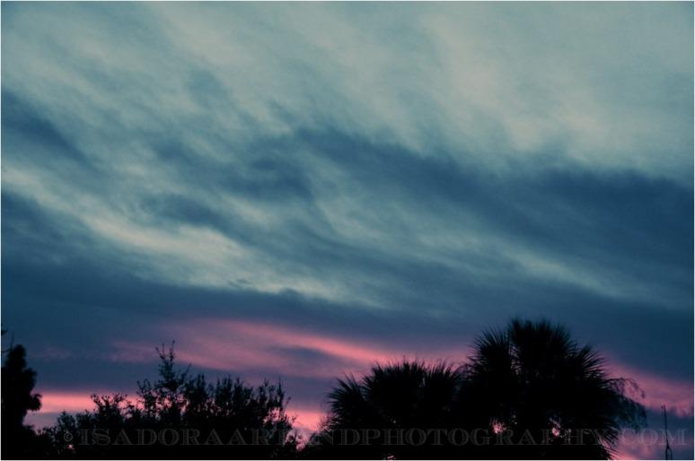 Mi Casa - Red Sunset 2.web