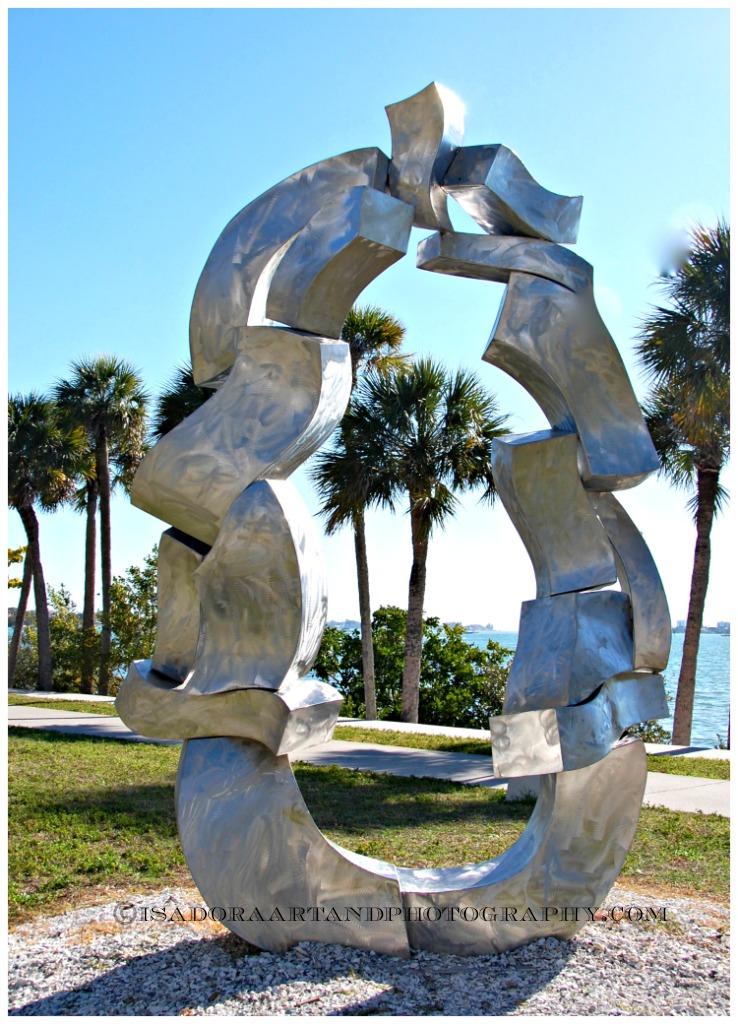 Sculpture A.web