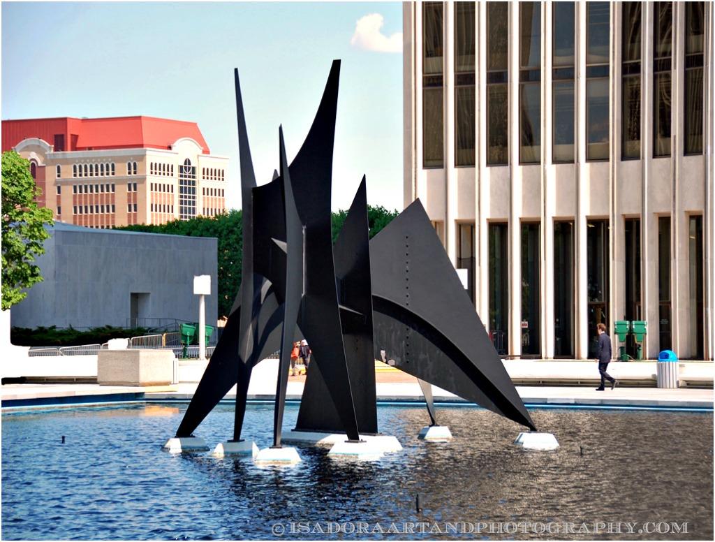 Sculpture Steel Angles.web