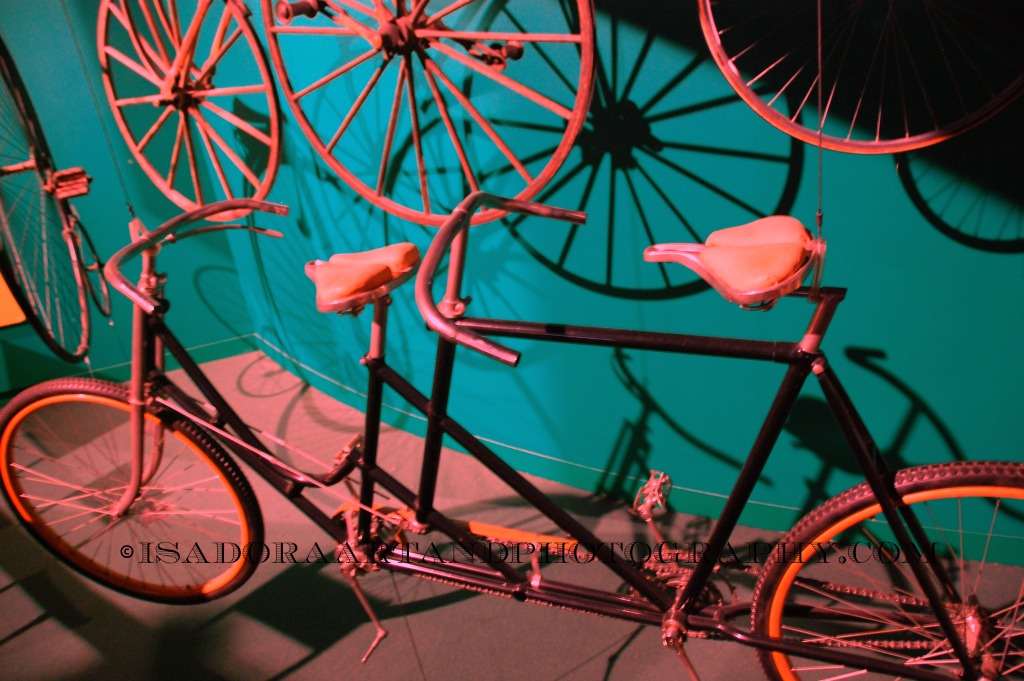 Bicycle built for 2.web