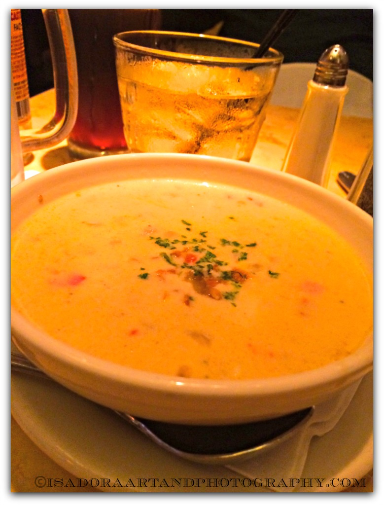 Soup Cheesecake Factory.web