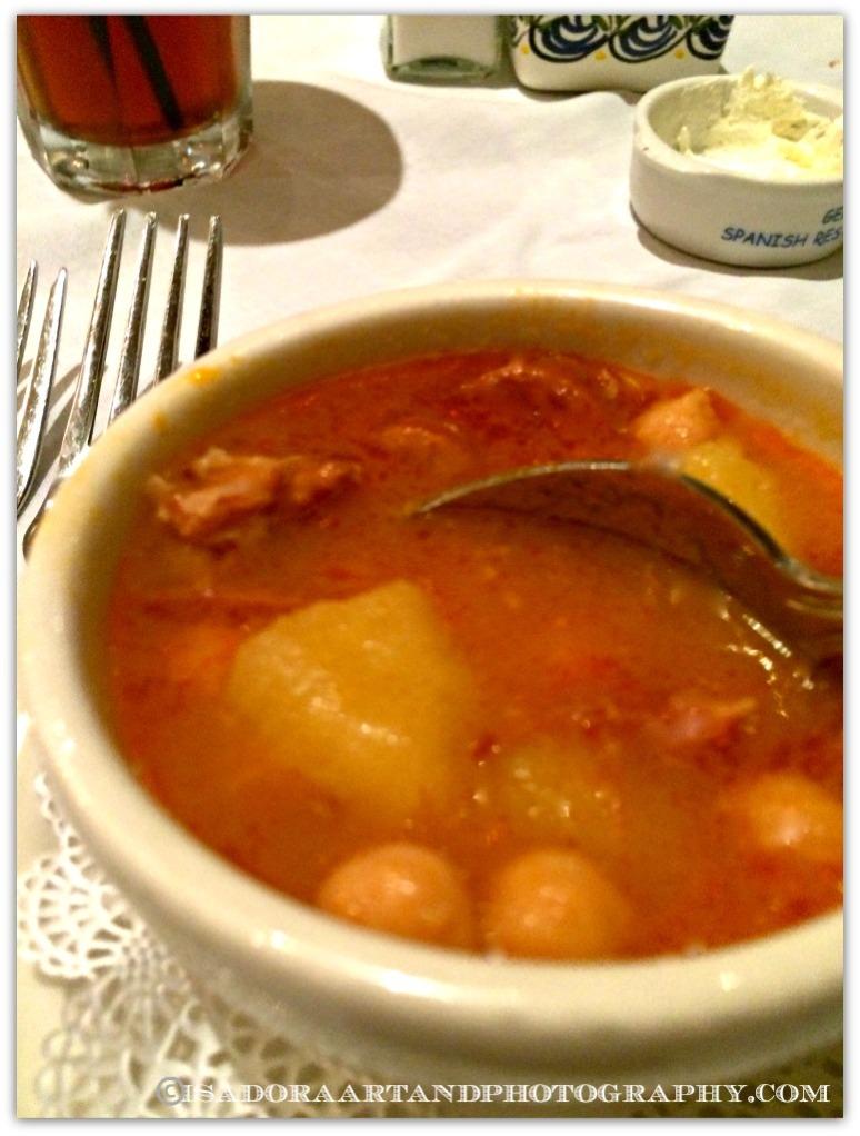 Soup Colombia.web
