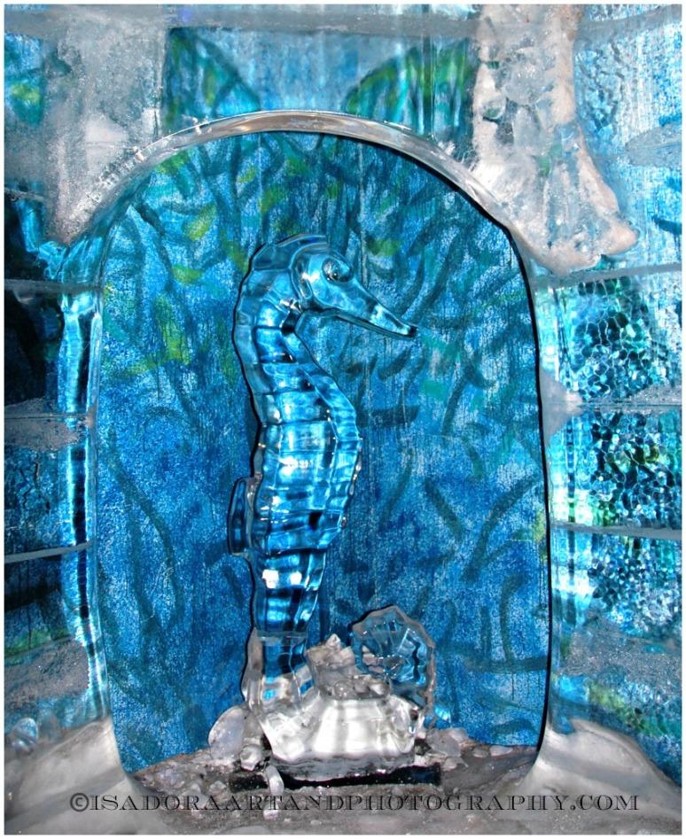Glass Seahorse.web