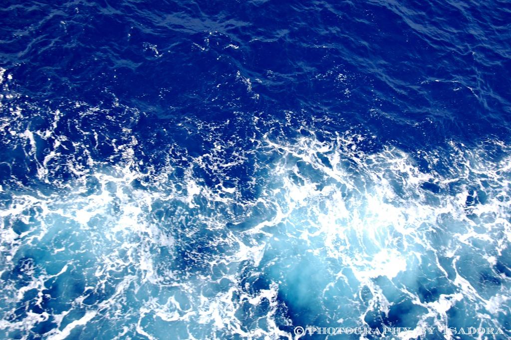 Ocean Waves.web