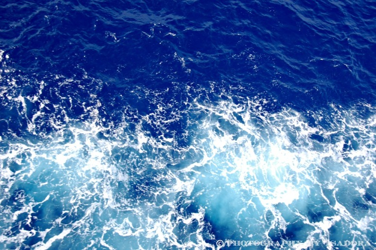 Ocean Waves.web