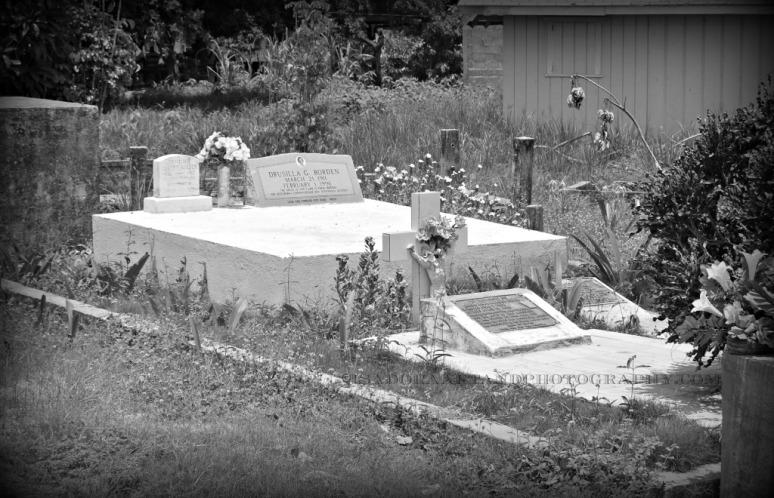 Cemetary Gravestone.web