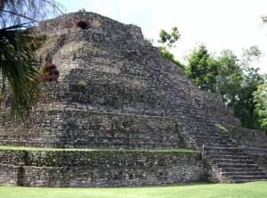 Costa Mayan Ruin Chachchoban.web