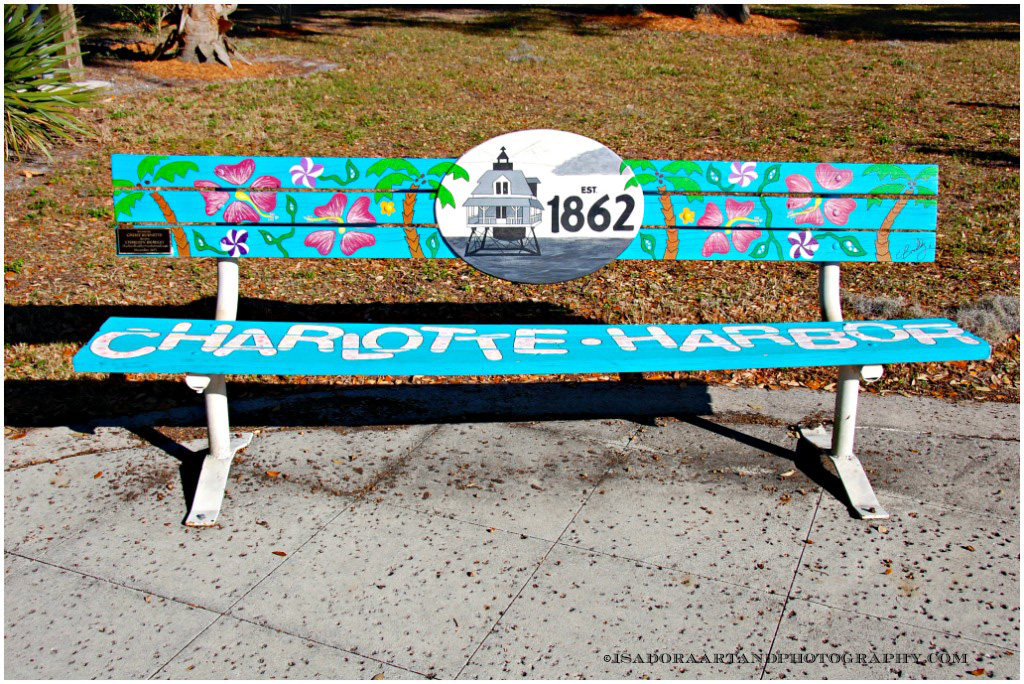 Bench-wood-Charlotte-Turquoise.web