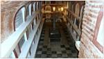 Church Old SanJuan.web