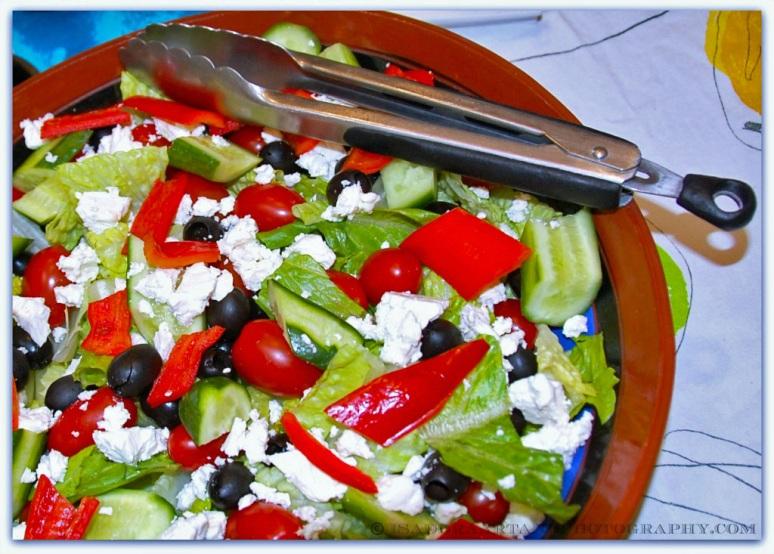 Fresh-Greek-Salad-3A.web