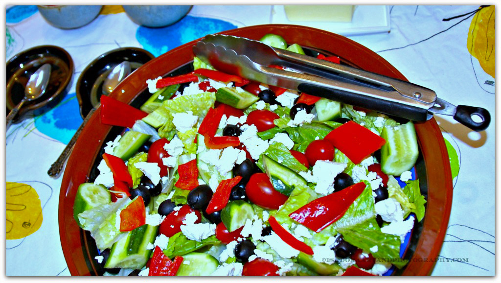 Fresh-Greek-Salad-A-close.web