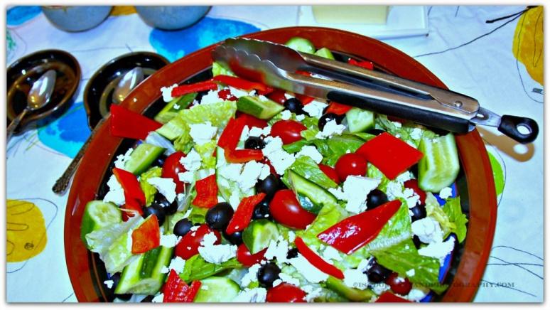 Fresh-Greek-Salad-A-close.web