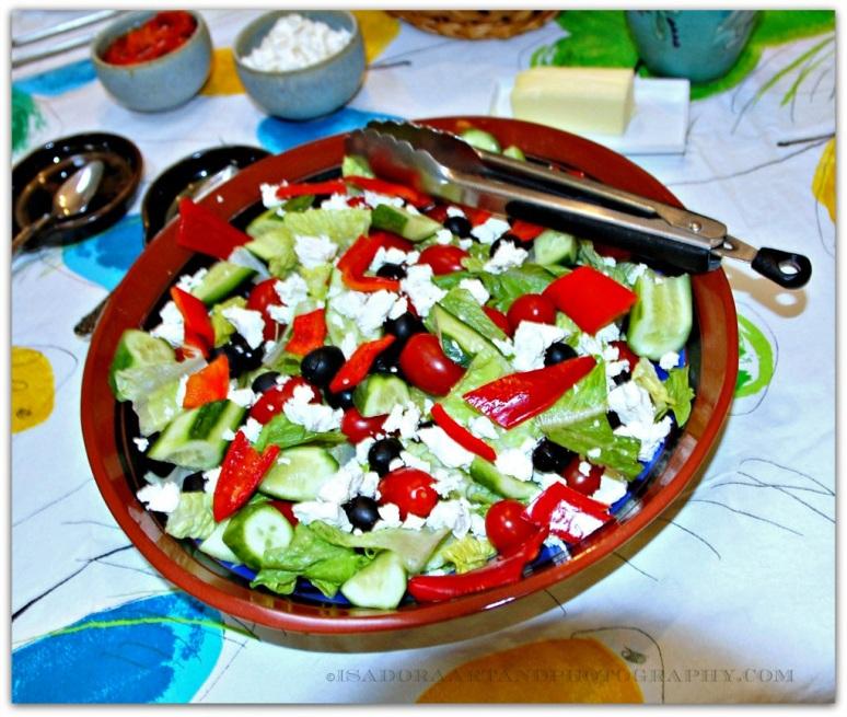 Fresh-Greek-Salad-Aa.web