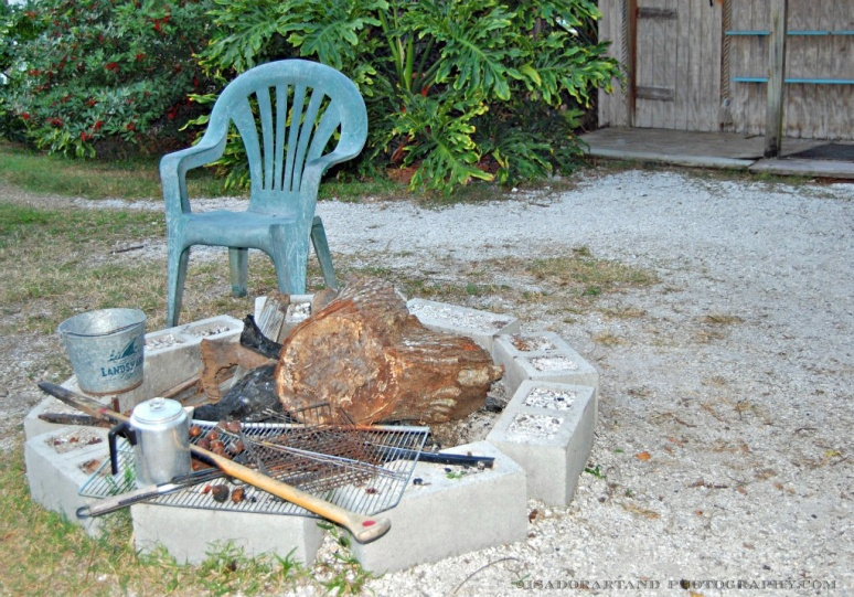 Odd-Ball-A-firepit.web