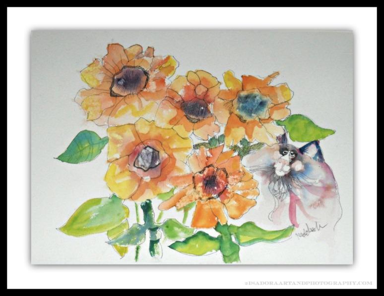 Painting Nedobech 2.web