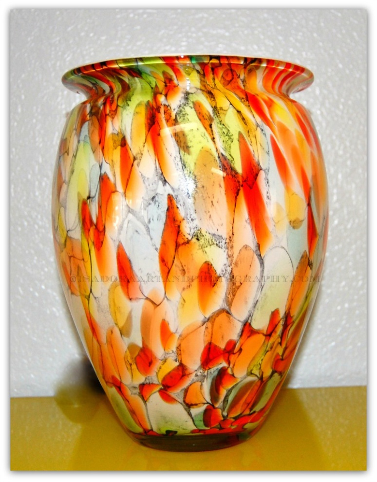 Vase-Orange-&-Yellow-A.web