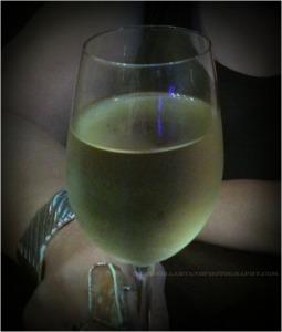Wine glass.web