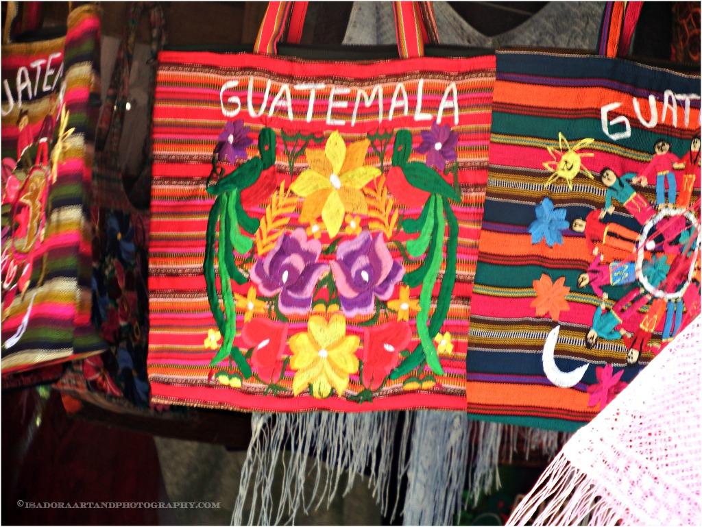 Bags Guatemala.web