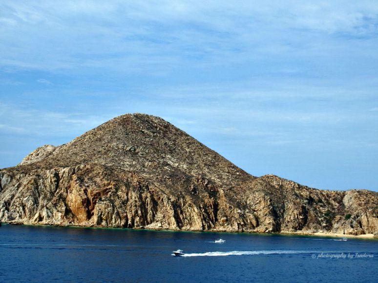 Cabos Arch.web