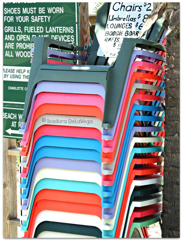 Beach Chairs.web