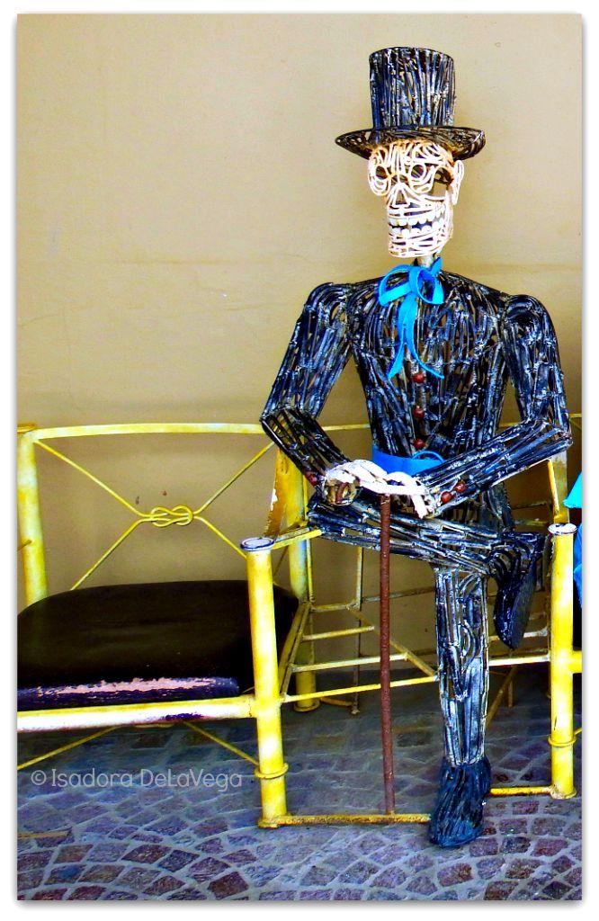 Creepy Metal Man.web