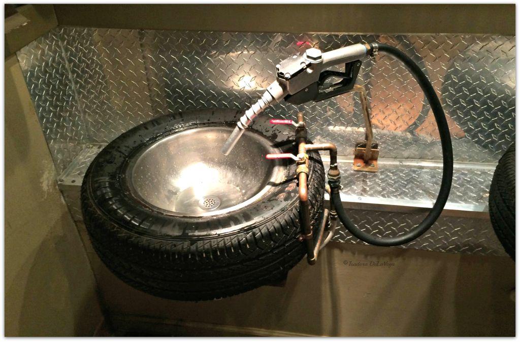 Ford Bathroom Sink.web