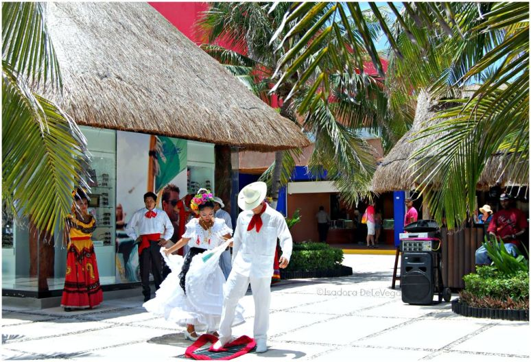Mexican Dancers Nowegian Epic August.web