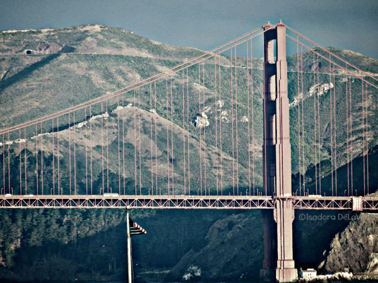 Travel San Francisco Gritty GoldenGate.web