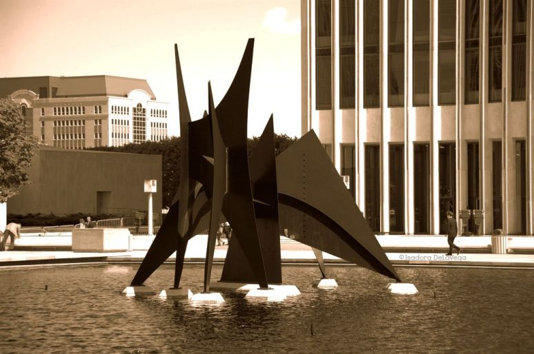 Albany-Sculpture-Steel-Angles.web