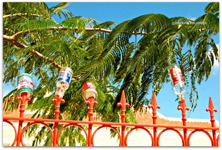 Aruba Fence cans.web