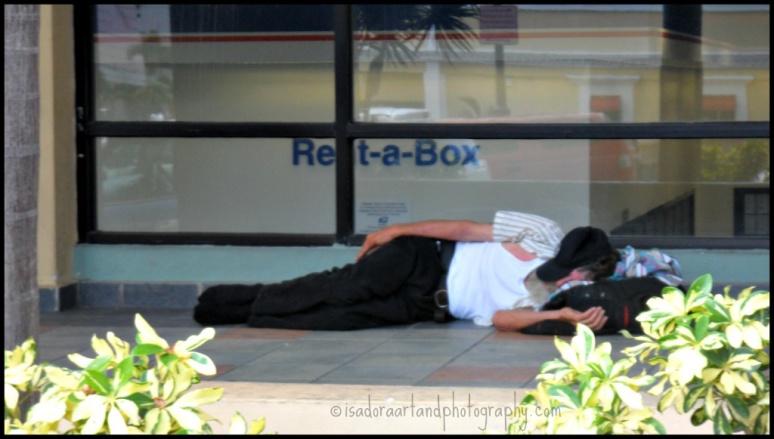 Homeless-Man-Aa---Puerto-Rico.web
