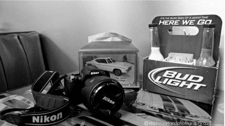 Camera Camera 1024 B&W.web