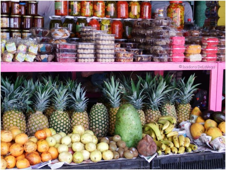 Costa Rica Fruit Market.web