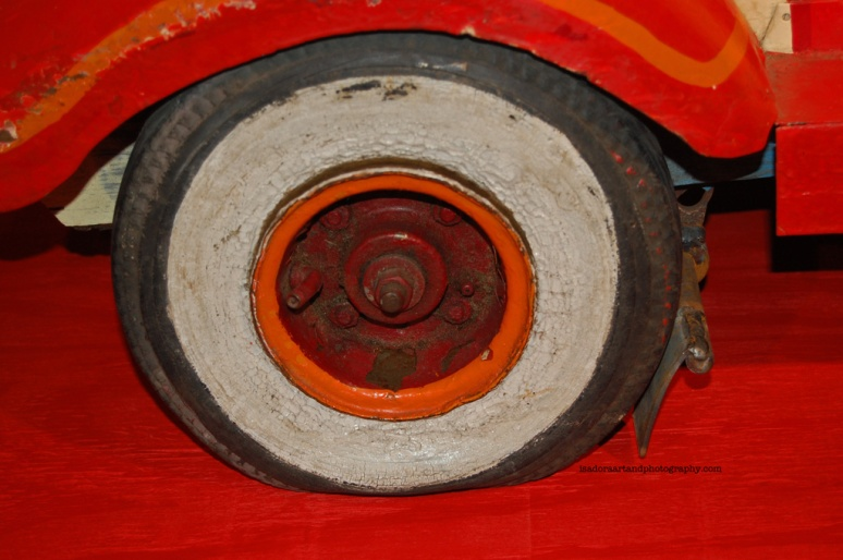 Ringling-Car-tire-web