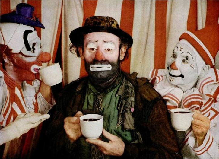 Ringling Clown Emmett_Kelly_1953