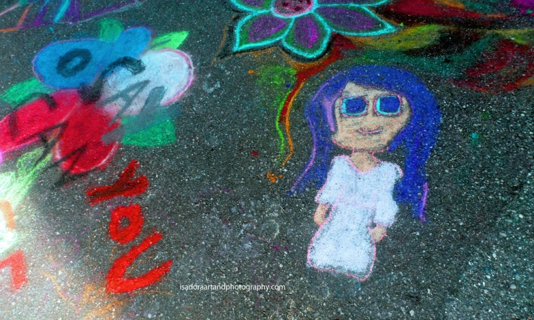 Street-Art-1024S-Lil-Girl.web