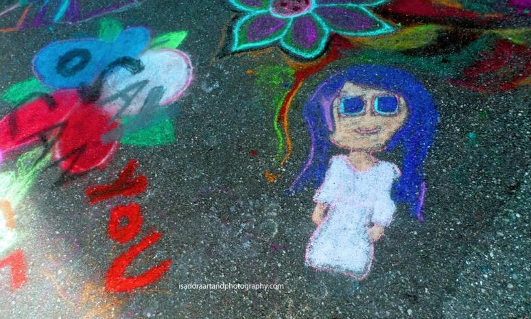 Street-Art-1024S-Lil-Girl.web