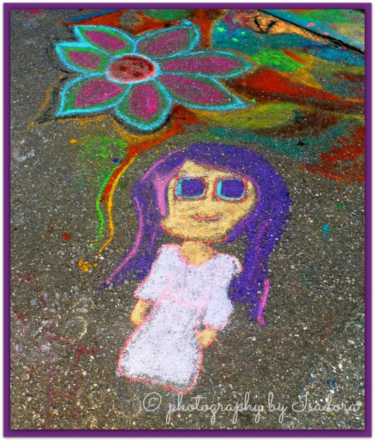 Street-Art-purple-haired-girl.web
