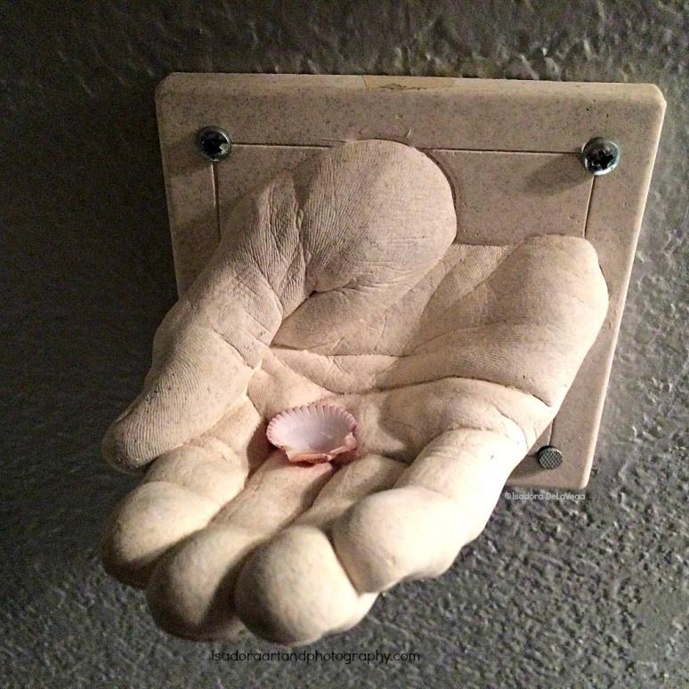 Art-1024A-Clay-Hand.web