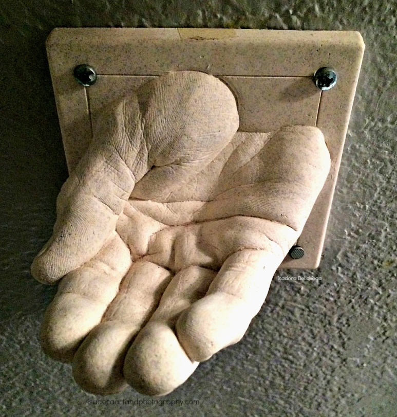 Art-Clay-Hand-AB.web